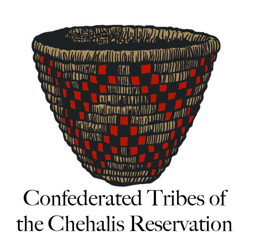 Chehalis Tribe