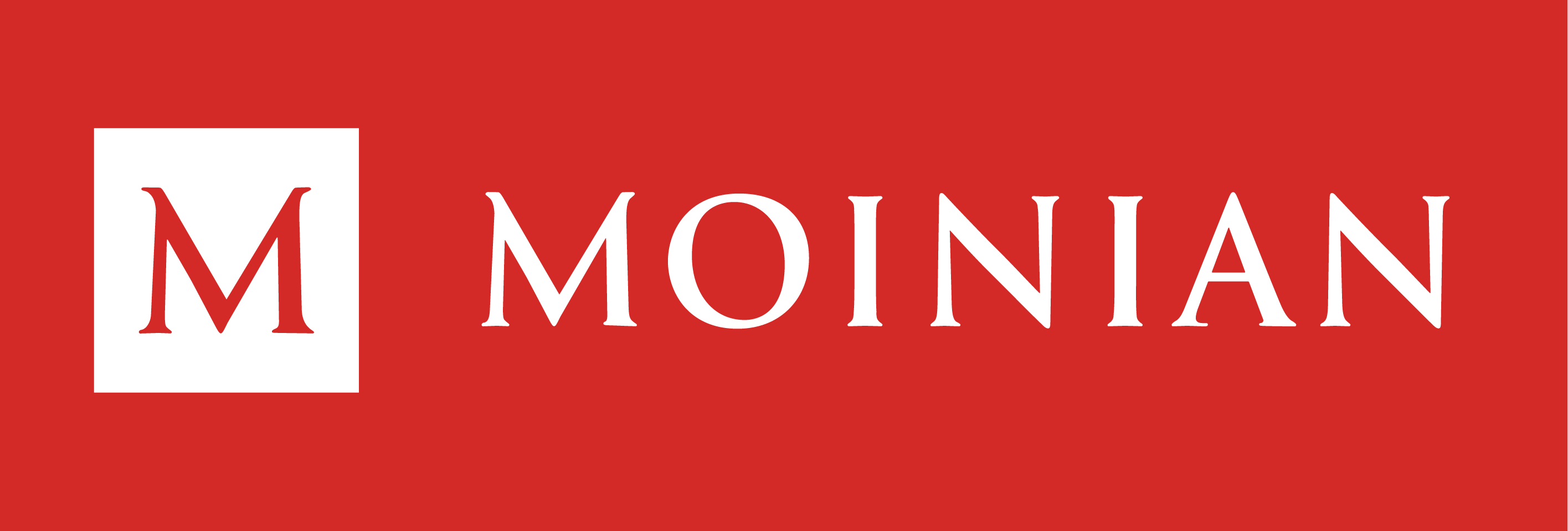 Moinian_Logo_Red_bg.png