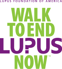 Image result for walk to end lupus now chicago 2020