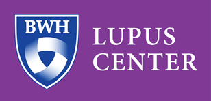 BWH Lupus Center Logo.png