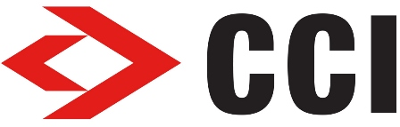 CCI logo resized.jpg