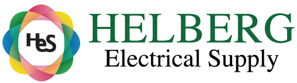 Helberg Electrical