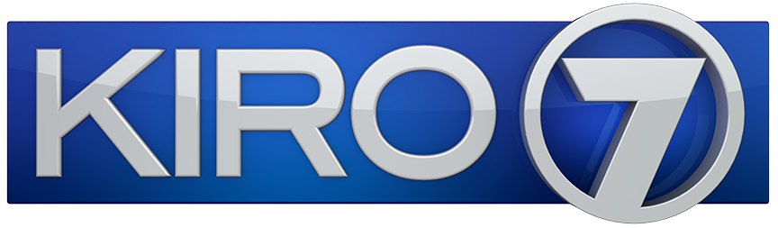 KIRO7_Primary Logo.png