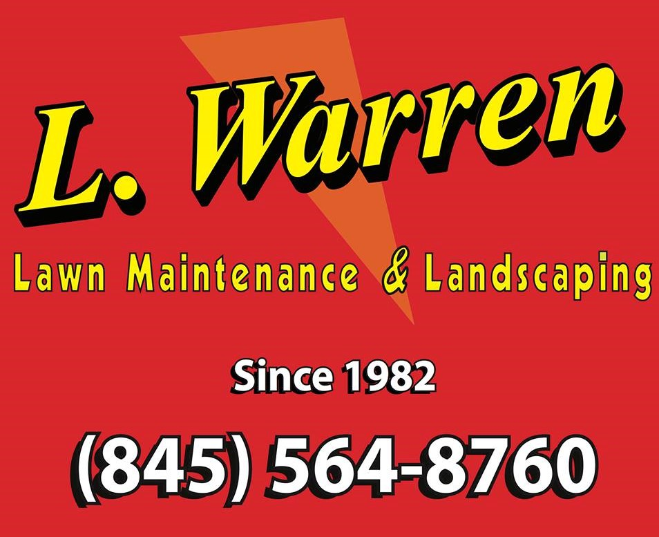 Lynn Warren logo new