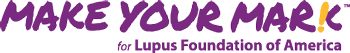 Lupus Foundation of America - Do it yourself