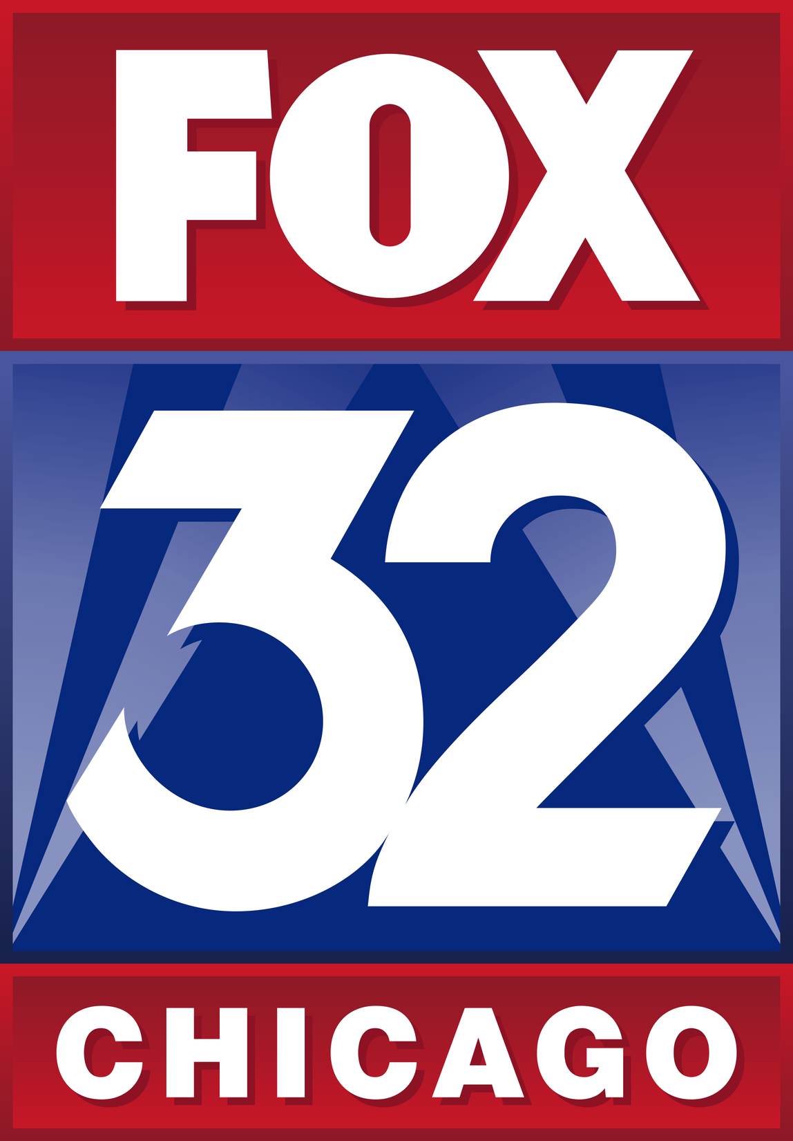 Chicago fox 32