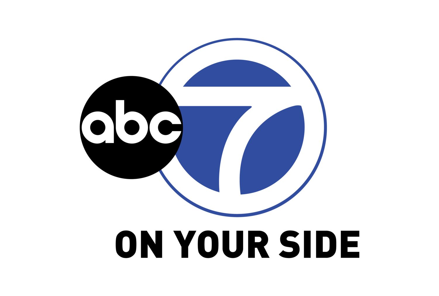 WJLA_ABC7_final_RGB_SOLID_ONYOURSIDE_VERT_50.png