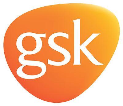 logo-GSK-color-no-text.png