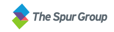spurgroup.png